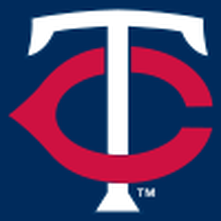 R.B.I. Baseball Minnesota Twins