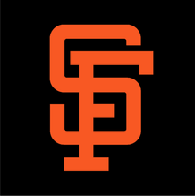 R.B.I. Baseball San Francisco Giants
