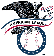 R.B.I. Baseball American League